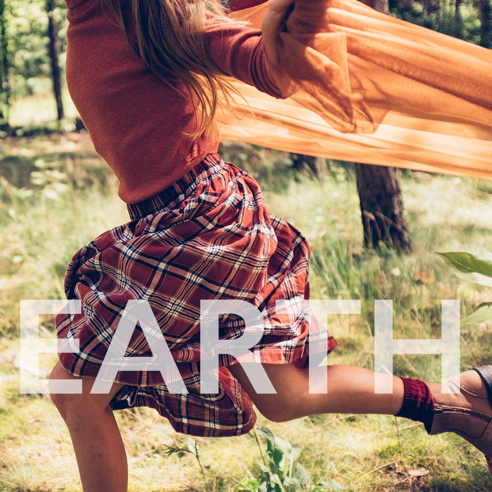 Ziemia_zywioly_Elements_kids-on-the-moon_kOTM_AW20