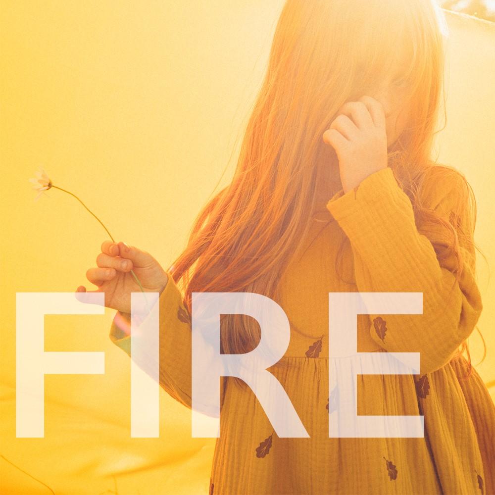 Ogień_żywioły_kotm_elements collection