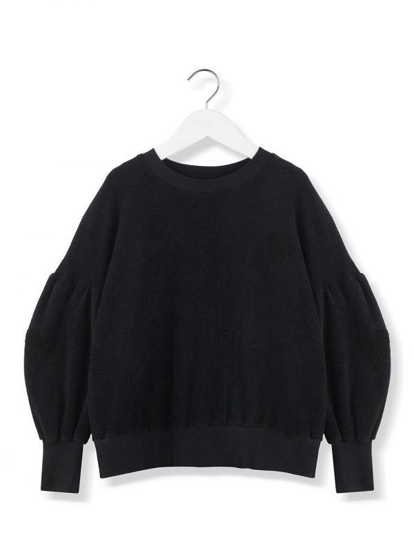 terry-sweatshirt-bluza-z-froty