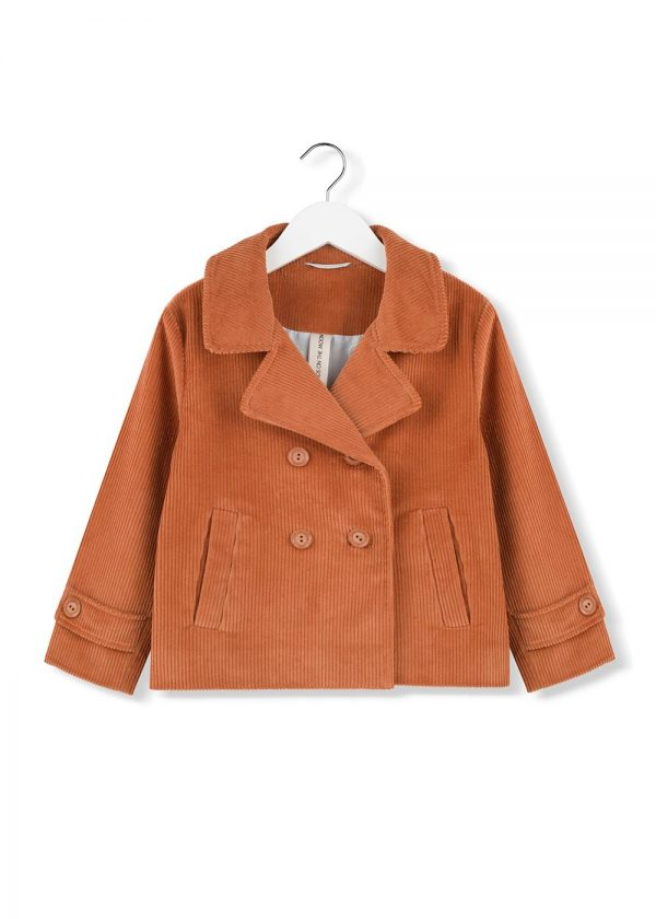 dwurzędowa-kurtka-sztruksowa-cord-pea-jacket