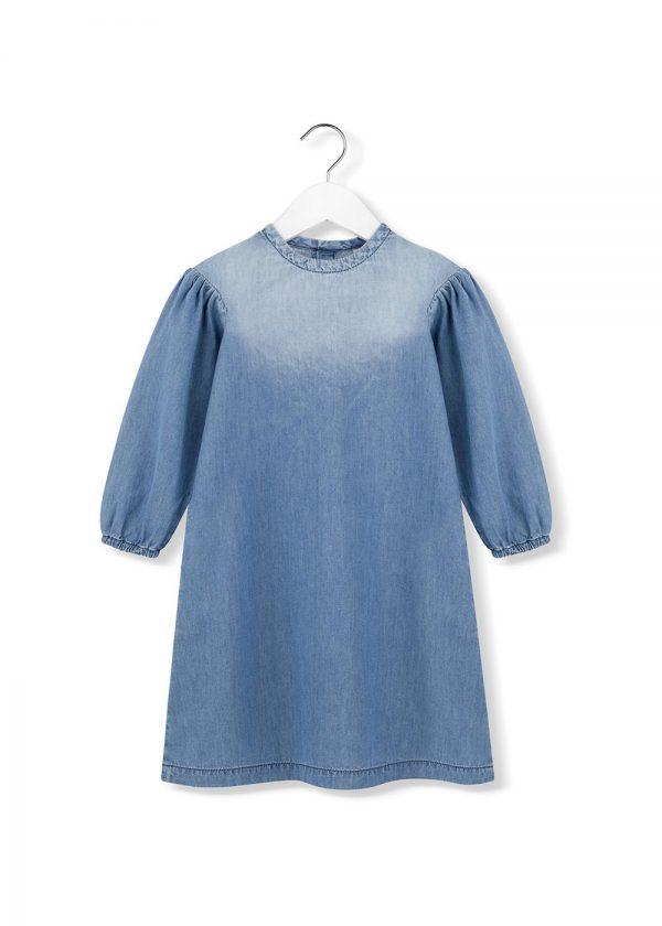 denim-dress-ombre-denim-jeansowa-sukienka-ombre