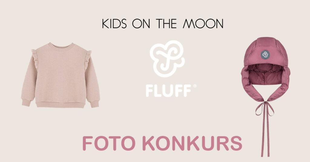 kotm-and-fluff-konkurs