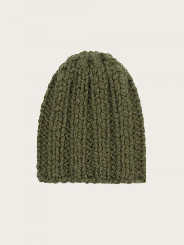 czapka-wełniania-handmade-woolen-beanie