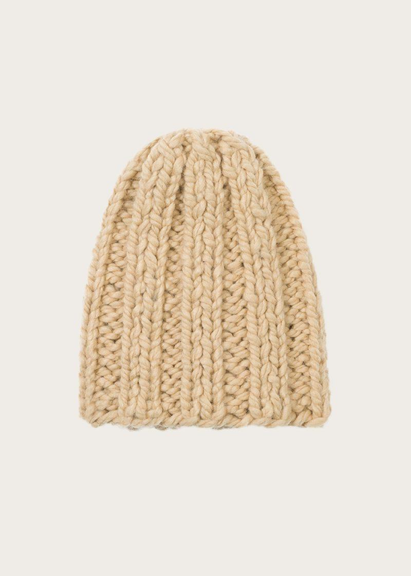 czapka-wełniana-handmade-beanie