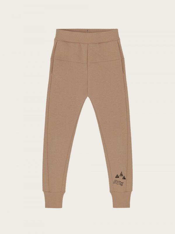 joggers-spodnie-dresowe