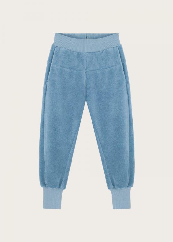 spodnie-dresowe-frotowe-terry-pants