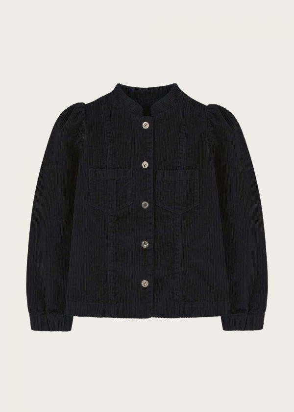 kurtka-sztruksowa-corduroy-jacket