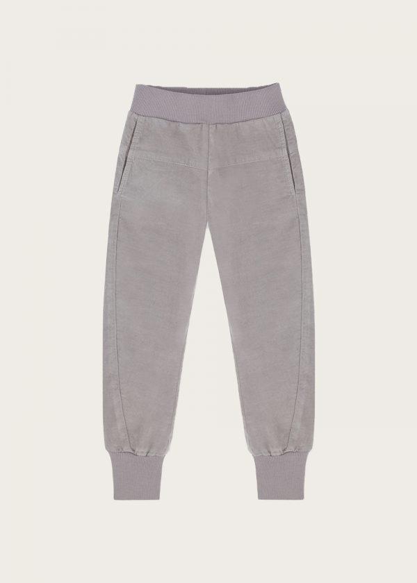 spodnie-sztruksowe-cord-pants-joggers