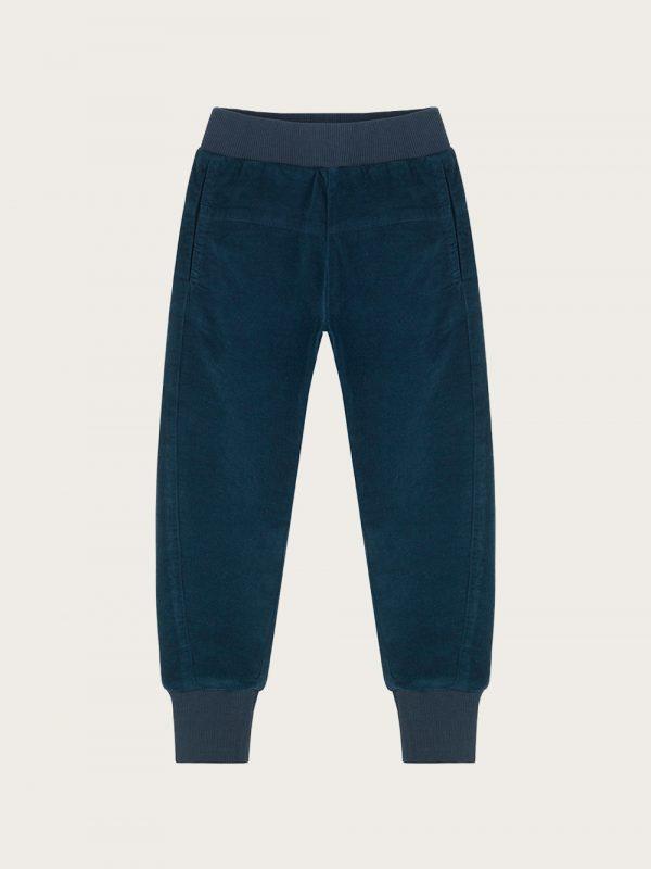 spodnie-sztruksowe-corduroy-pants-joggers