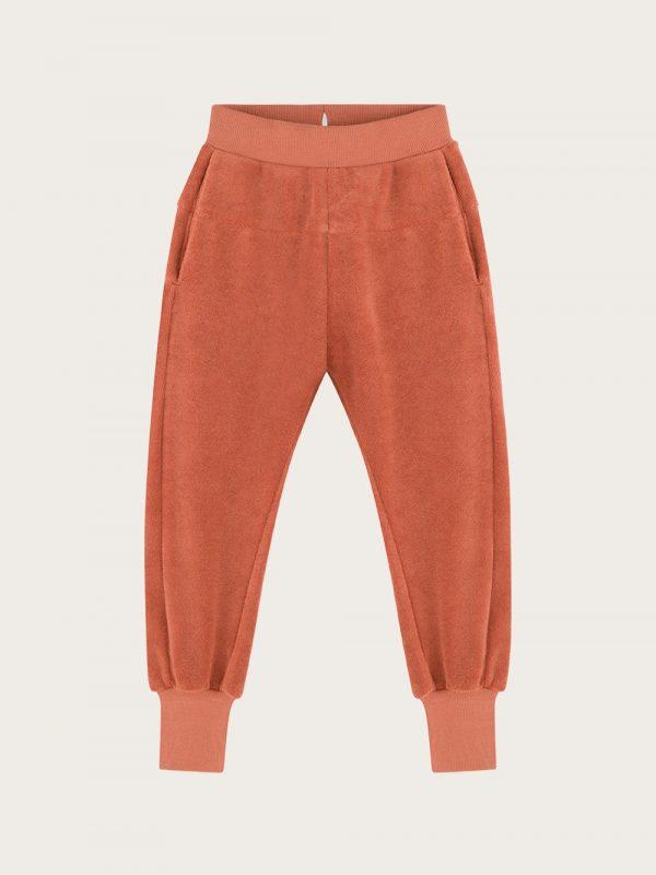 terry-joggers-spodnie-frotowe-dresowe