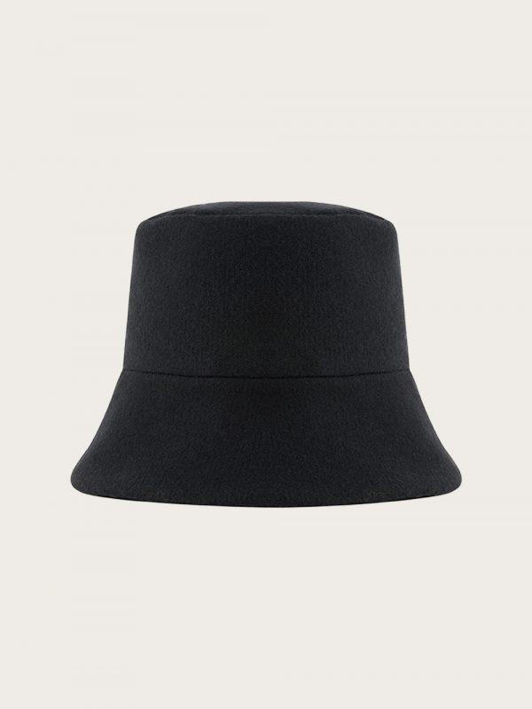 woolen-hat-kapelusik-wełniany