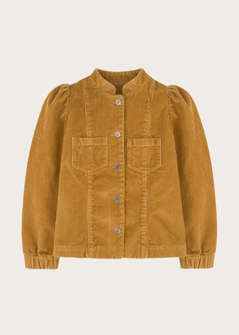 kurtka-struksowa-corduroy-jacket