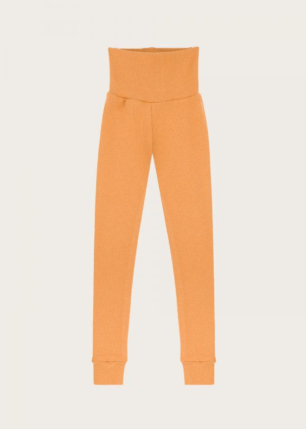 leginsy-rib-leggings