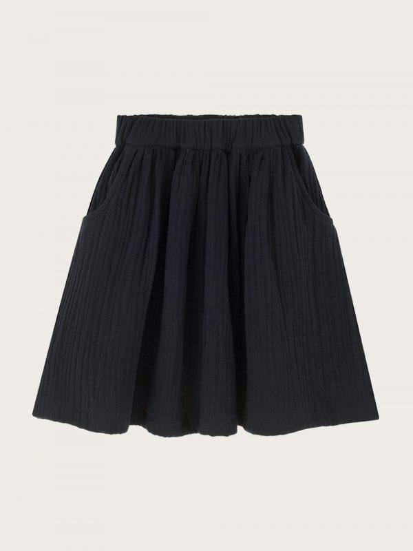 musli-skirt;spódnia-z-krepy;spódnica-z-muślinu