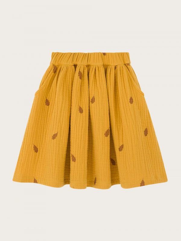 muślin-muslin-skirt-krepa