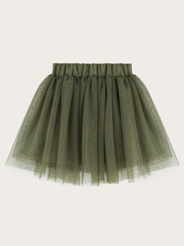 tiul-tutu-tutu-skirt-tulle-skirt