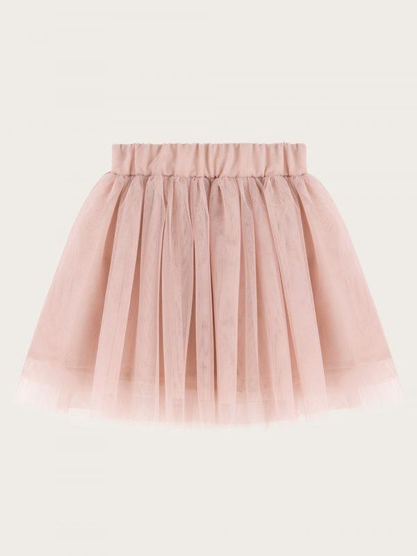 tulle-skirt-spódnica-tiulowa