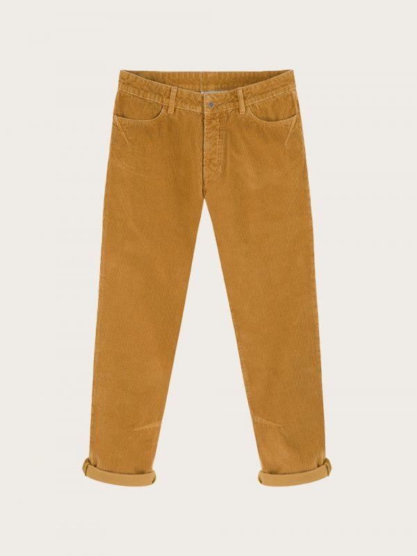spodnie-sztrukoswe-boyfriendy-corduroy-pants