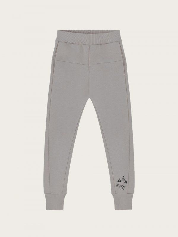 spodnie-dresowe-joggers