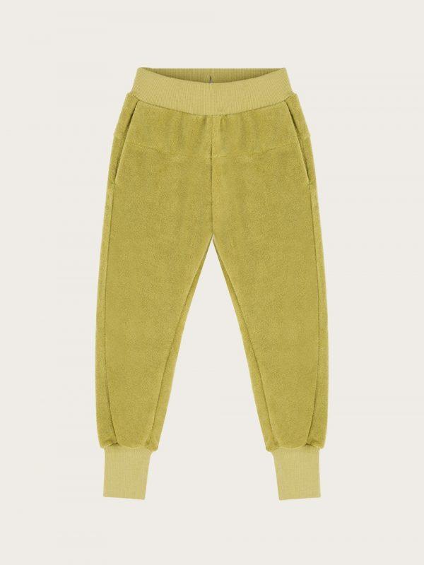 terry-joggers-terry-pants-spodnie-frotowe-dresowe