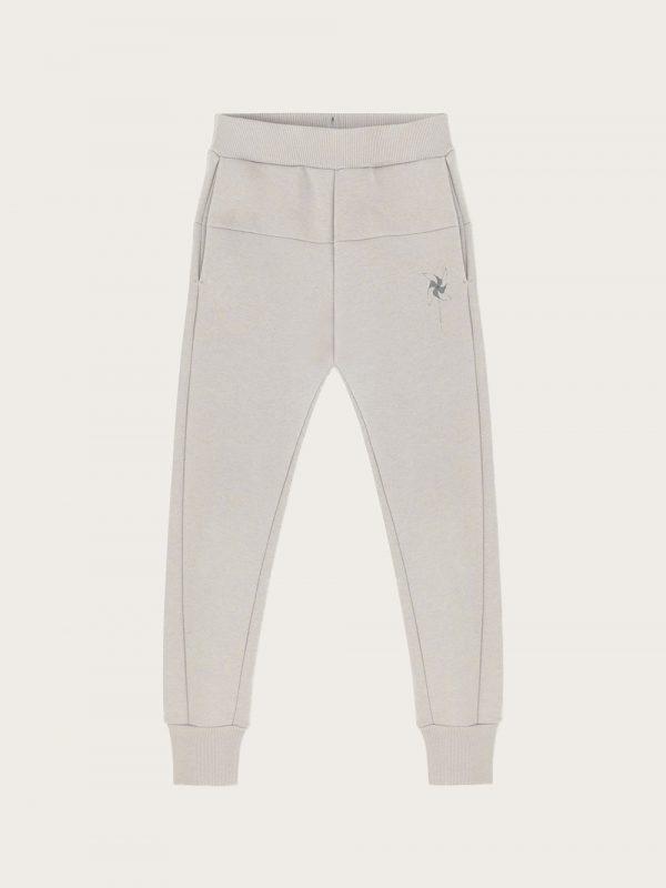 joggers-jerse-pants-spodnie-dresowe
