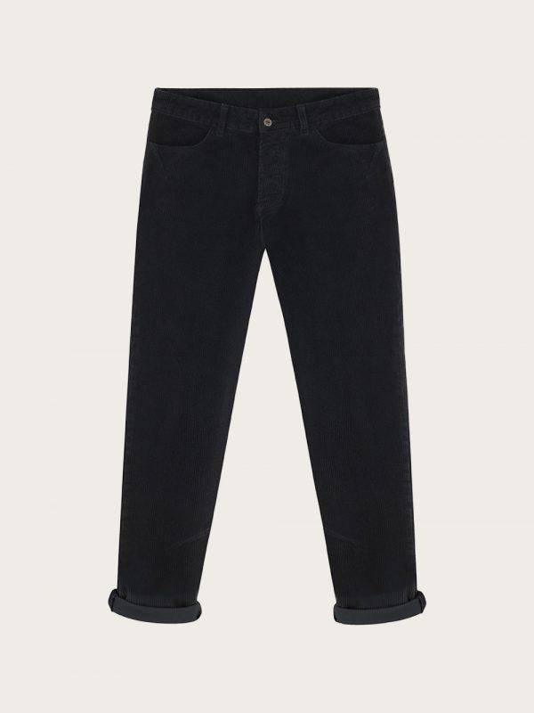 spodnie-sztruksowe-corduroy-boyfriend-pants