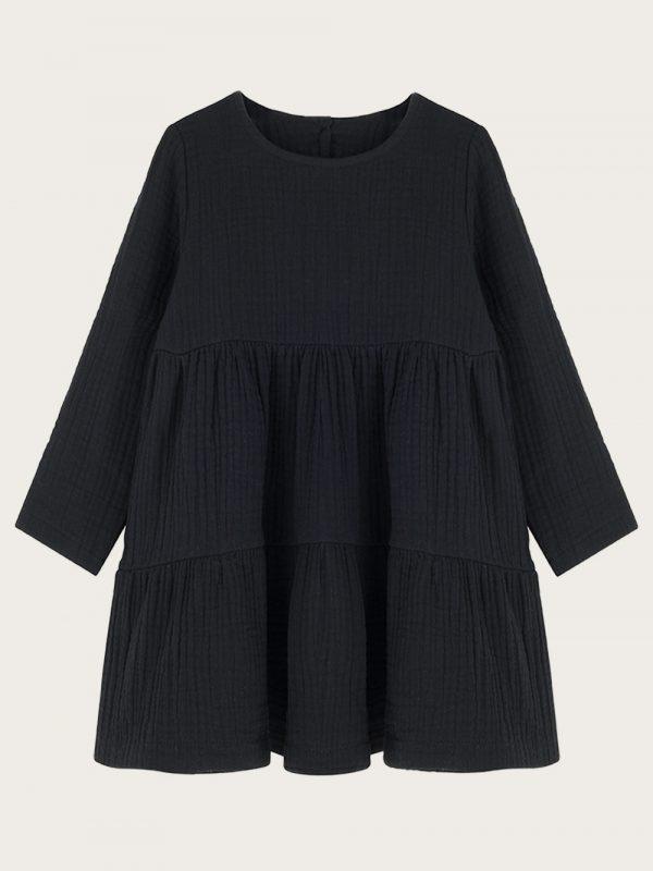 muślin-krepa-muslin-sukienka-muslinowa-sukienka-z-krepy