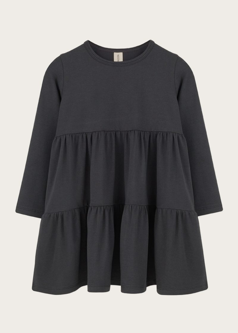 jersey-dzianinowa -sukienka-bawełna-cotton-jersey