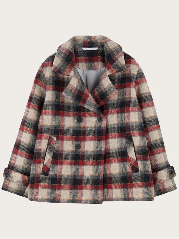 woolen-jacket-kurtka-wełniana