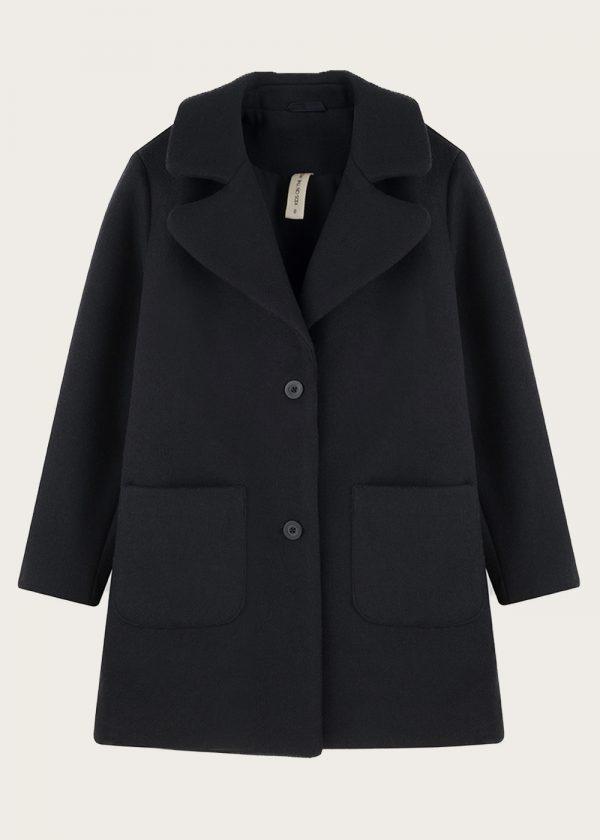 woolen-coat-płaszcz-wełniany-dla-dzieci