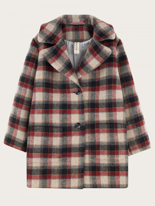 płaszcz-wełniany-woolen-kids-coat