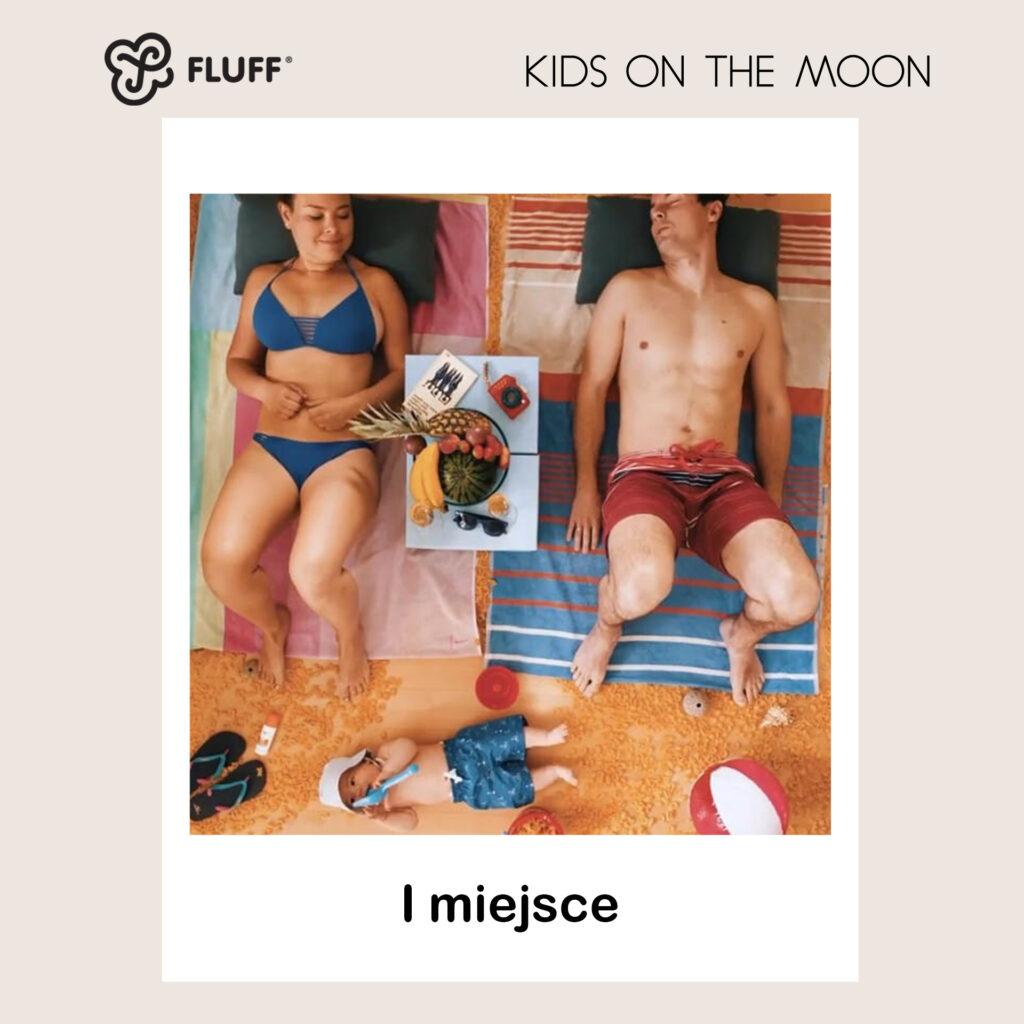 konkurs_kids-on-the-moon
