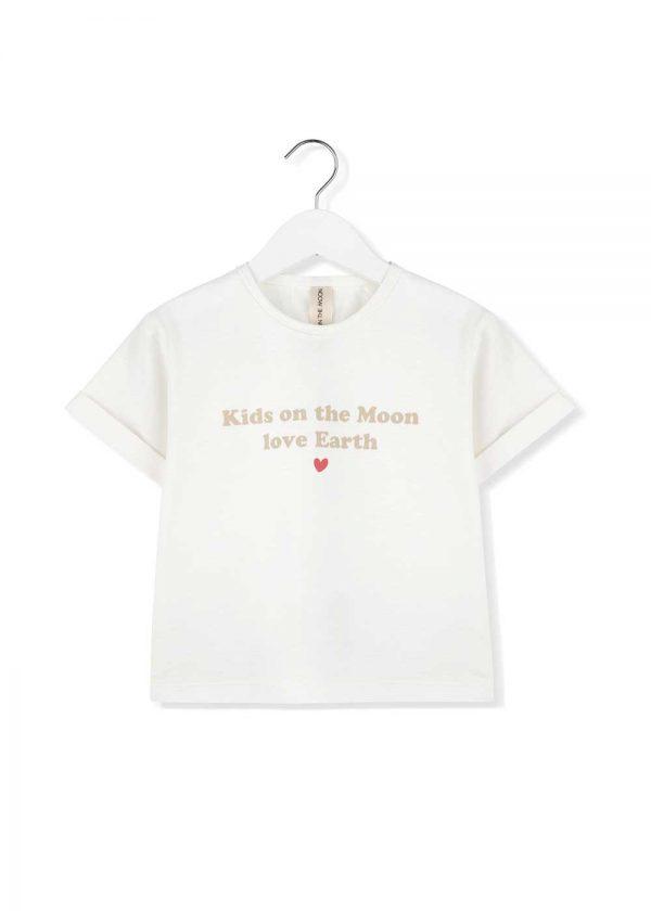 koszulka moonbeam