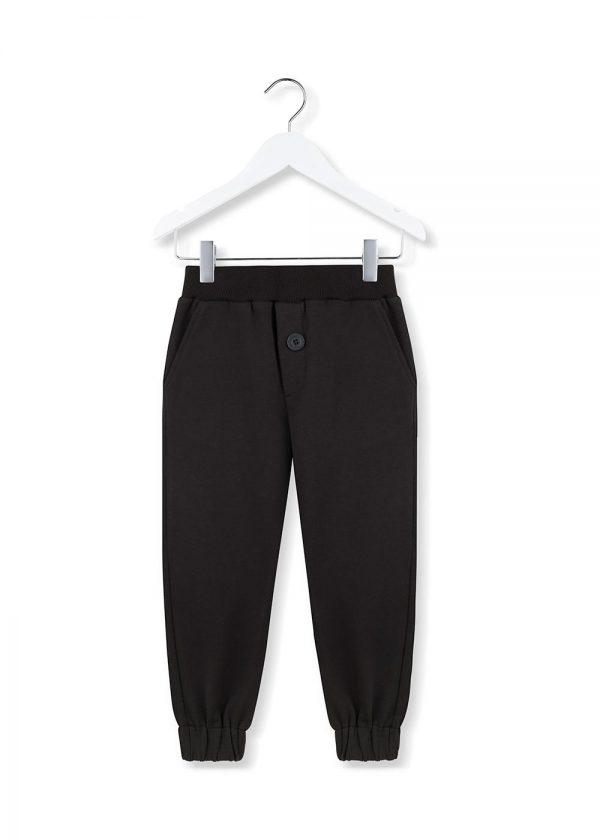 jersey-bottoms-spodnie-dresowe