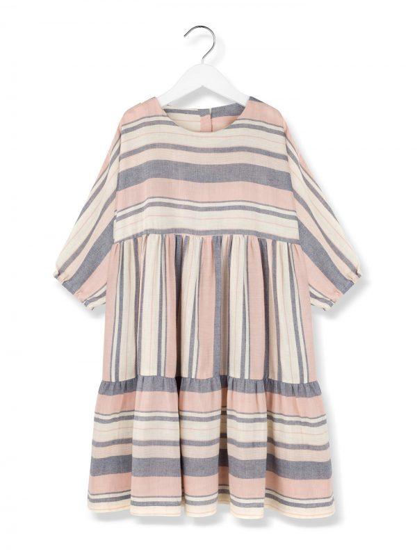 strippped-dress-sukienka-w-paski