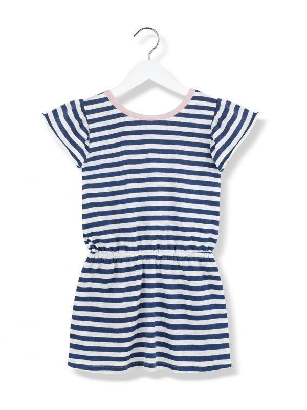 sailor girl dress