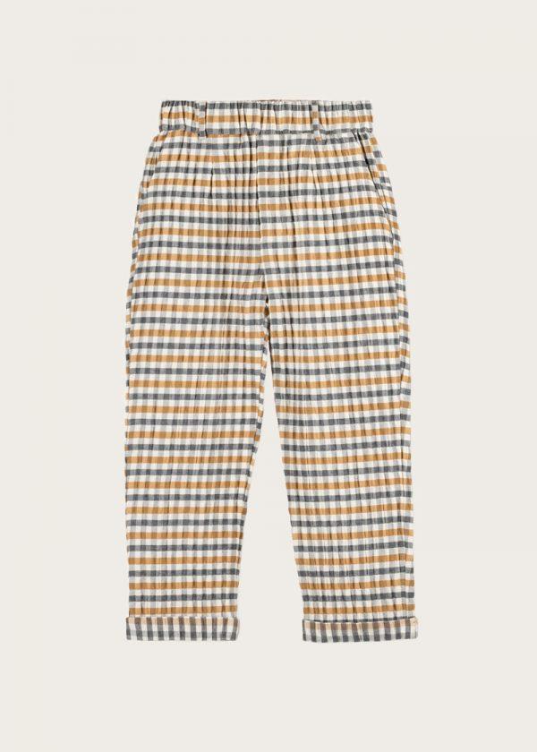 spodnie Honey