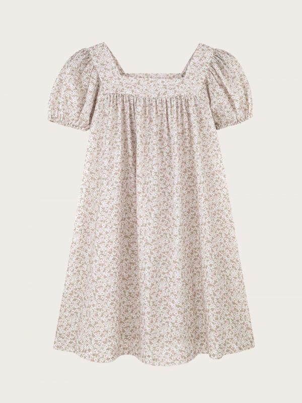sukienka Meadow
