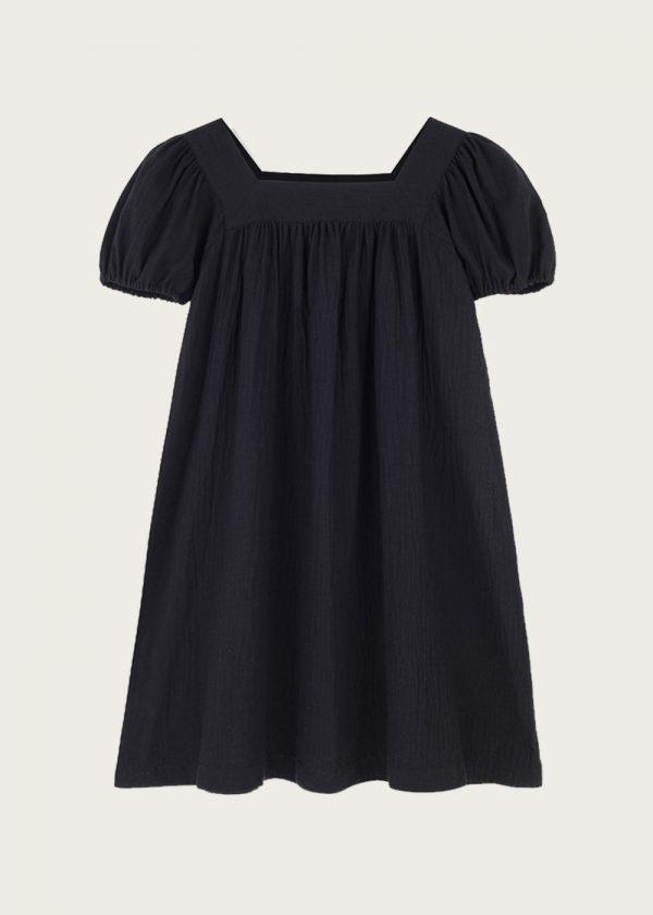 Sukienka Noir