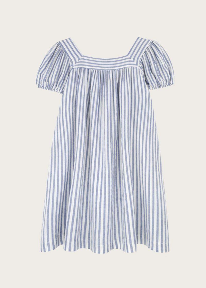 sukienka Saint-Tropez