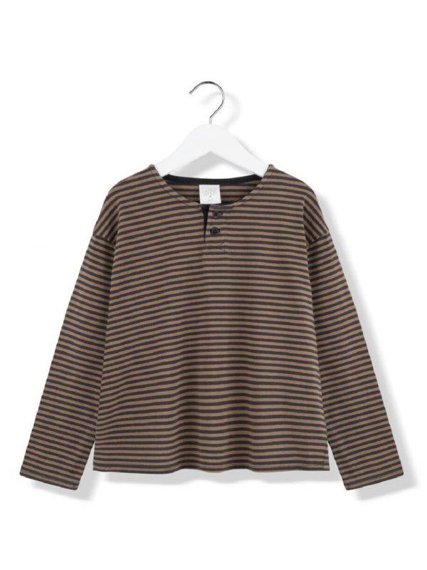 striped-longsleeve-boy-koszulka-w-paski