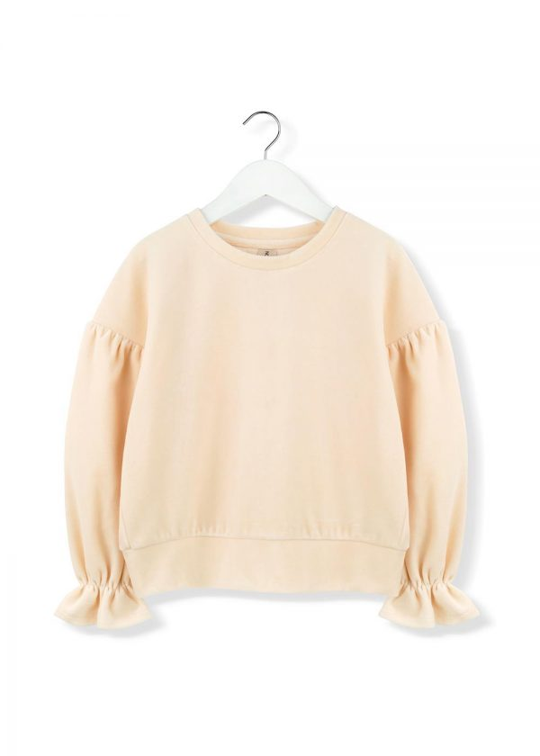 welour-blouse-bluzka-welurowa