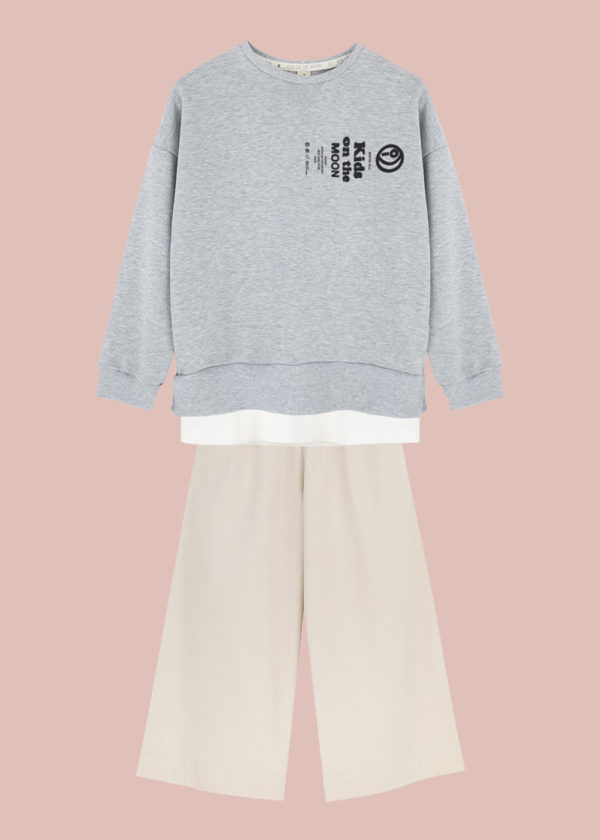 Kids on the Moon - shop by look
