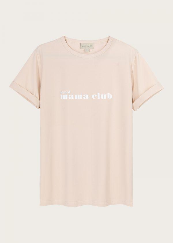 Koszulka Mama Club