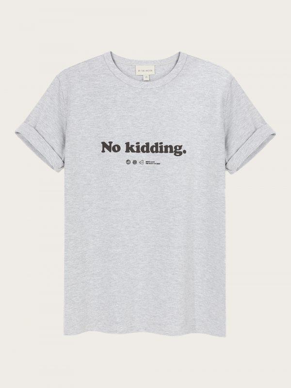 T-shirt Mama Club