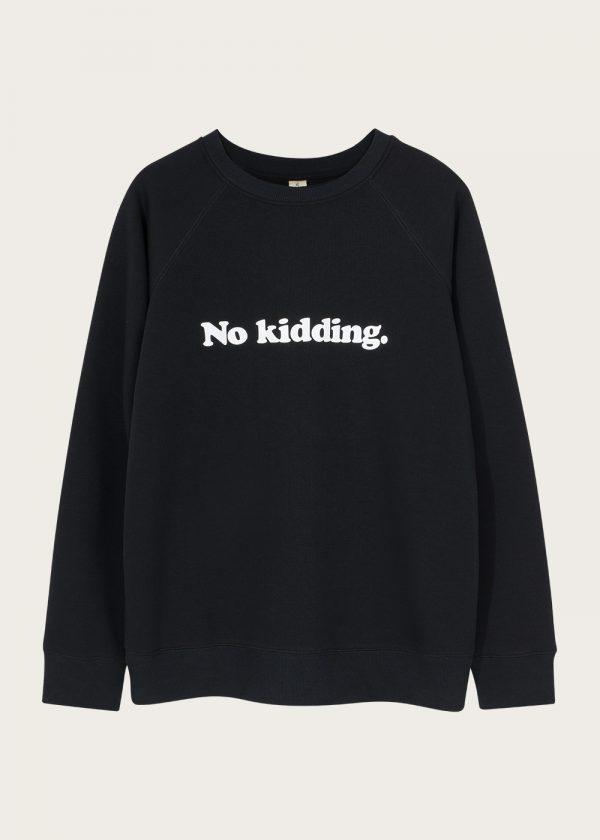 Kids on the Moon - bluza dla taty