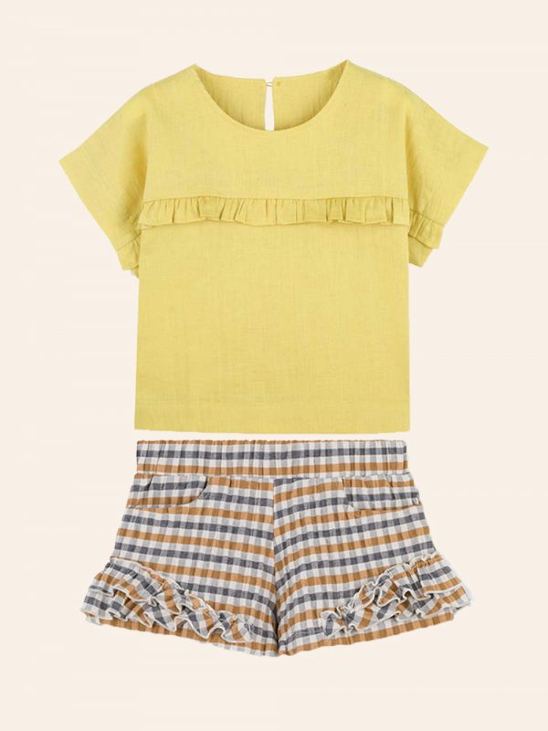 shop by look, matchy, summer 21