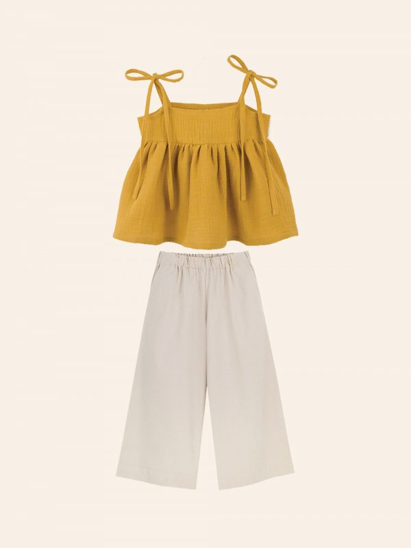 summer look, sale kids on the moon, shop by look