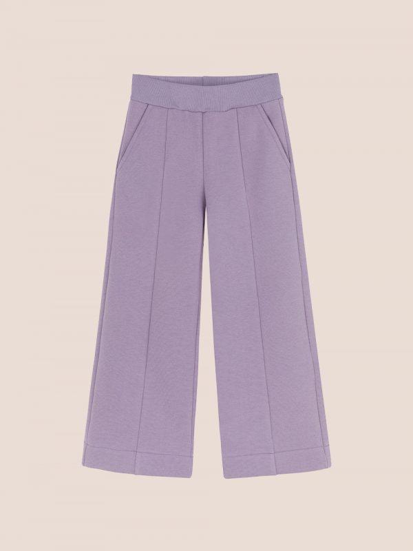 Nube bottoms purple