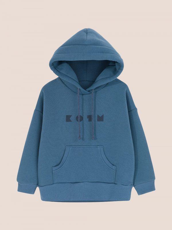 KOTM hoodie